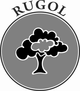 RugolMilano